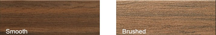 ModWood 'Natural Grain Collection' - Black Bean