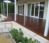Entrance-Merbu-Timber-Deck.jpg
