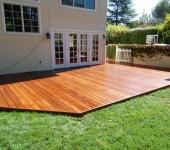 timber-Decking.jpg