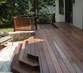 Beautiful-Merbau-Terraced Deck.jpg