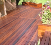 Merbau-Decking-jpg
