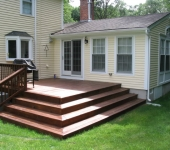 Timber-Decking-Design.jpg