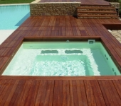 Swimming-Pool-Decking.jpg