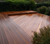 Merbu-Timber-deck.jpg