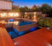 Pool-Decking-Melbourne.jpg