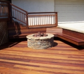 Timber-Deck-Design.jpg