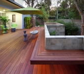Timber-decking-Melbourne.jpg