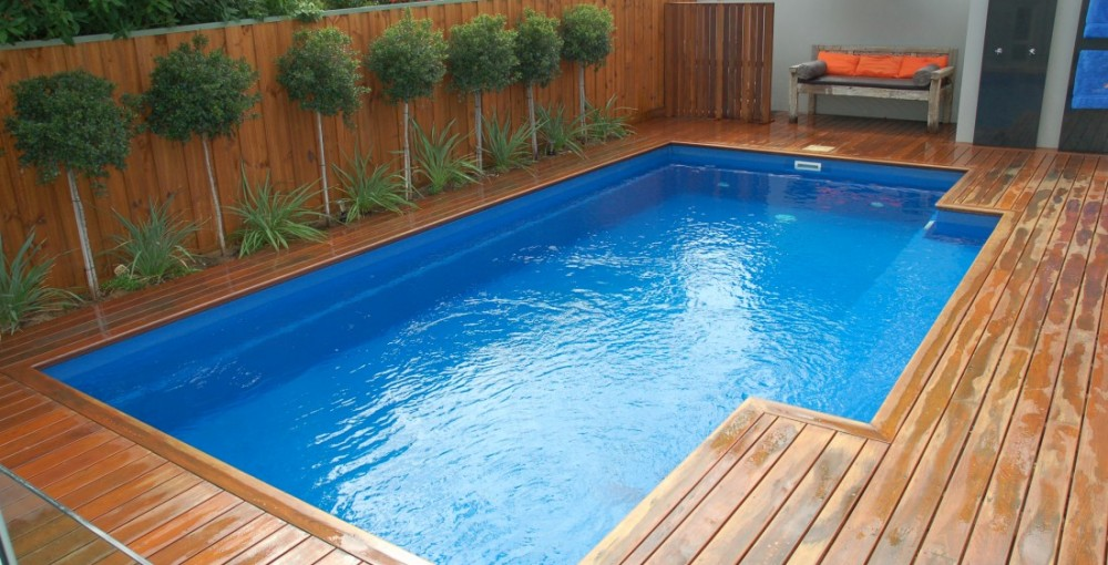 Timber decking melbourne leisure decking outdoor living for Which timber for decking