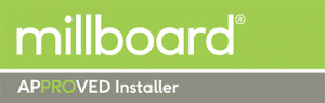 Millboard Accredited Installer Melbourne