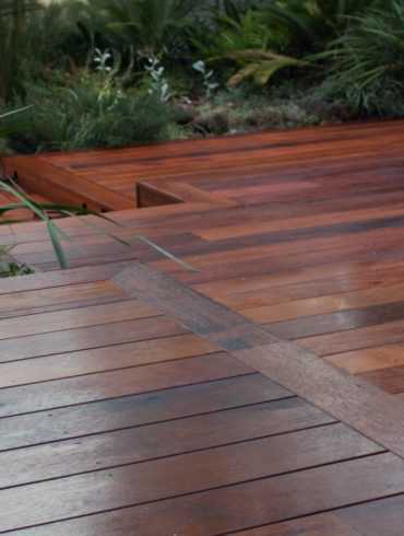 timber-decking-melbourne