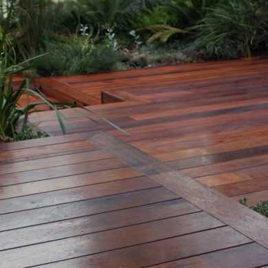 timber-decking-melbourne