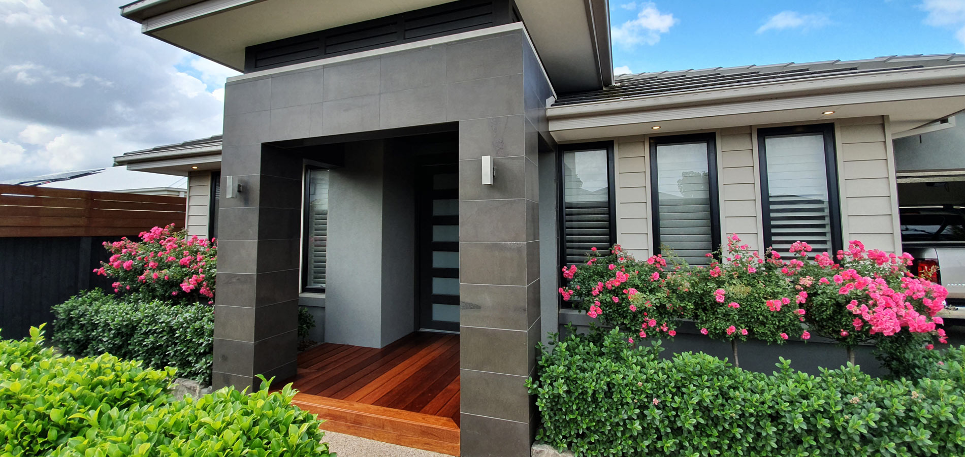 Decking Specialists Melbourne