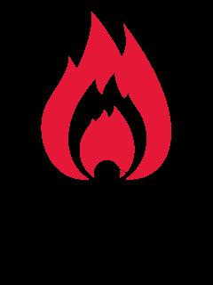 ModWood Flame Shield Decking