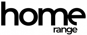 WoodEvo Home Range